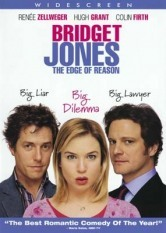 Bridget Jones 2 - The Edge Of Reason