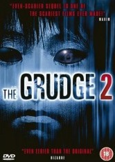 Ju-on 2: The Grudge 2