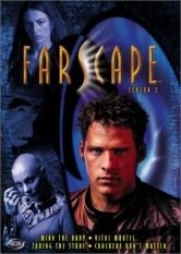 Farscape - Season 2