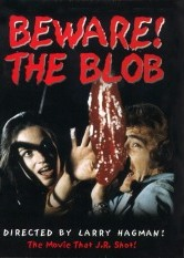 The Son Of Blob (Beware! The Blob)